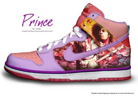 princesneaker1.jpg